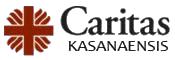 Caritas Kasanaensis